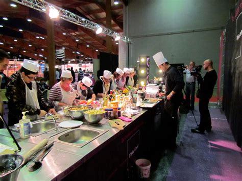 cours de cuisine groupe tourisme calvados