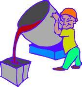 clipart muratore muratori immagini gif animate clipart 100 gratis