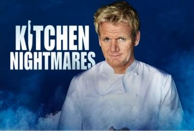 Kitchen Nightmares Ratings Updated