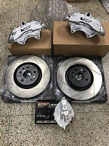 8 Piston Calipers by 8 Piston Calipers Ebay