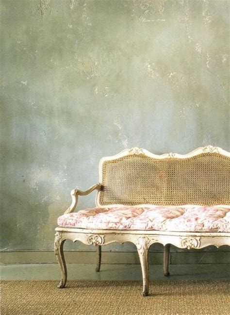 color washed wall distressed walls faux walls decor