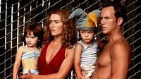 Little Children | Movie Trailer, News, Cast, Interviews ...
