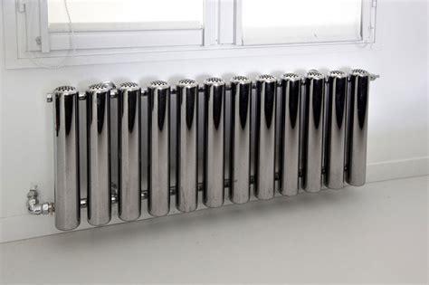decoration radiateurs electriques design jean paul lubliner maison montmartre radiateur
