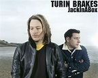Wallpapers   Turin Brakes = Ether SiteTurin Brakes = Ether ...