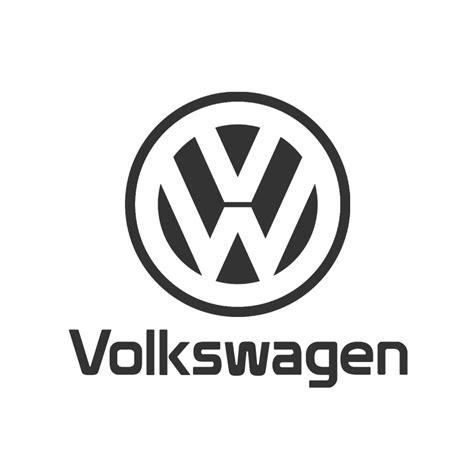 volkswagen logo black and white volkswagen amarok october 2015 to present escape gear
