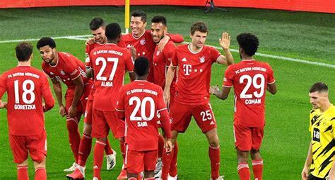 ⚽ der fc bayern münchen ist der erfolgreichste fußballverein deutschlands. «Бавария» - «Вердер». 21.11.2020. Прогноз и ставки на матч ...