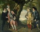 William Shakespeare – Twelfth Night Act 2 Scene 4 | Genius