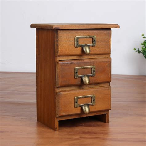 Small Wood Cabinet by Small Wood Cabinet Promotion Shop For Promotional Small