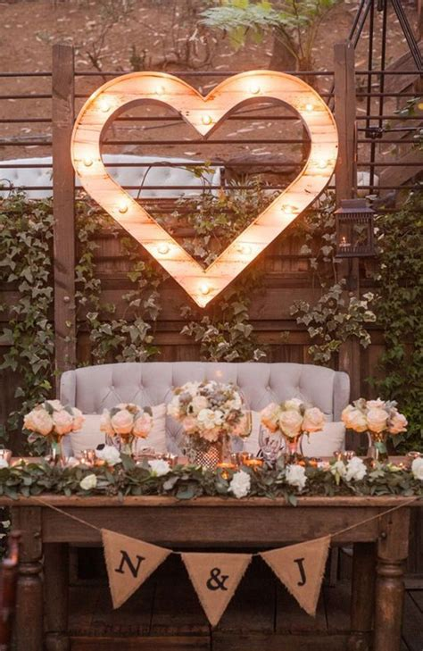 modern country living room ideas 22 rustic country wedding table decorations home design