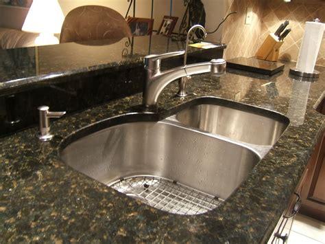 sinks astounding sink undermount counter sinks top