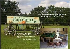 Bauernhof Berlin Kaufen : bauernhof neuwerder bauernhof biohof hofladen gollenberg neuwerder ~ Orissabook.com Haus und Dekorationen