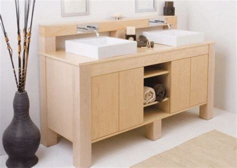 sleek kitchen cabinets bathroom vanities design ideas purebathrooms net 2312