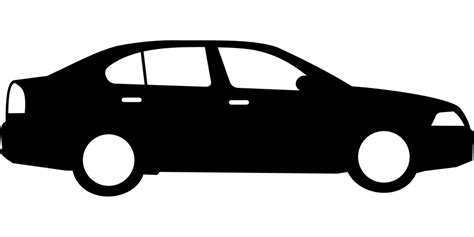 Uber Vector Png Transparent Uber Vector.png Images.
