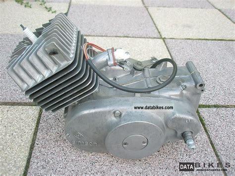 simson s50 motor 2012 simson s50