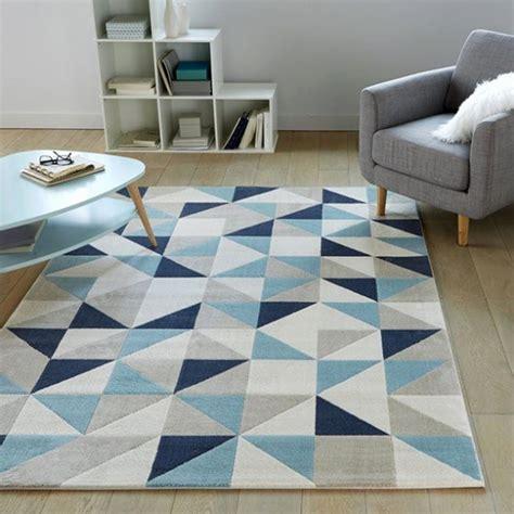tapis gris ikea 18 superbe galerie de tapis salon ikea otakuland