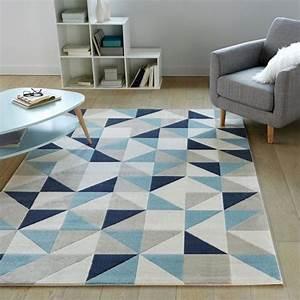 Ikea Tapis Salon : 18 superbe galerie de tapis salon ikea otakuland ~ Teatrodelosmanantiales.com Idées de Décoration
