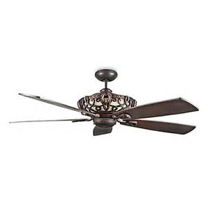 buy concord fans aracruz 60 inch indoor ceiling fan in oil