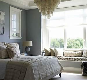 la meilleur decoration de la chambre couleur taupe With chambre gris et taupe