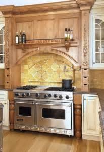 Kitchen Tile Backsplash Design Ideas Spice Up Your Kitchen Tile Backsplash Ideas