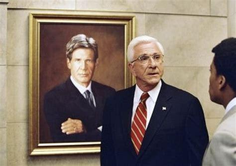 leslie nielsen president leslie nielsen best us presidents in tv films
