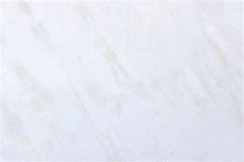 marble granite marble travertine  precious stone