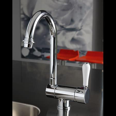robinet cuisine pliable simple mitigeur sous fenetre retro with robinet cuisine