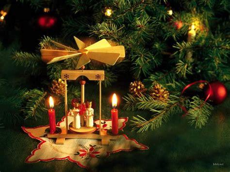 Ziemassvētku Attēli | Ziemassvētki 2015