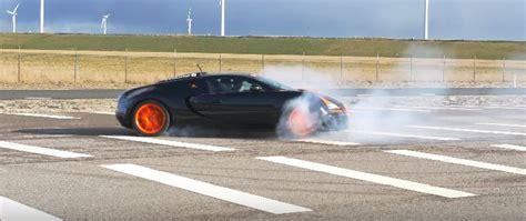 Bugatti vision gran turismo for burnout paradise (pc). Vídeo Hacer un burnout con un Bugatti Veyron es caro, este habrá costado más de 27.000 euros…