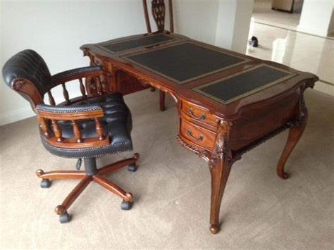 antique wooden desk chair antique wooden bankers desk chair a guide to buying an