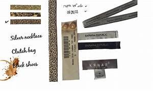 Custom clothing labels label design personalized labels for Custom design clothing labels