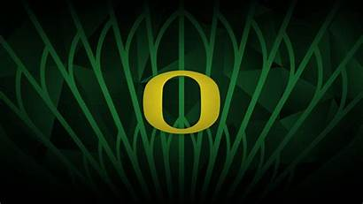 Oregon Logos Iphone State Ohio Font Creamer