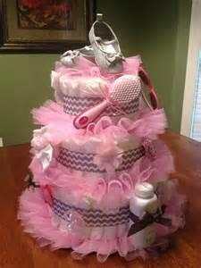 baby bottle centerpieces tutu cake baby girl shower