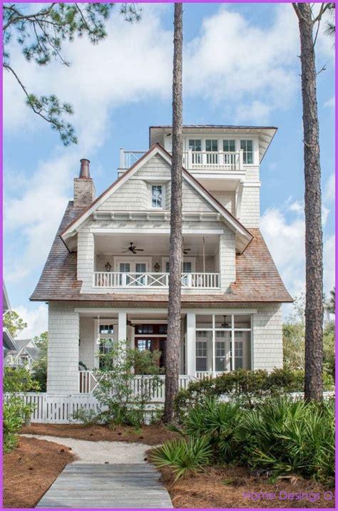 Best Vacation Home Designs Homedesignqcom