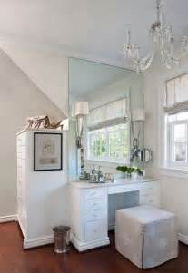 Bedroom Vanity With Lights by 301 Moved Permanently
