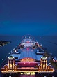 Navy Pier - Wikipedia