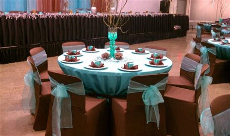 Turquoise And Chocolate Wedding. Treating Mold In Basement. How To Insulate A Basement Floor. Keep Moisture Out Of Basement. Basement Watchdog Battery Replacement. Craigslist Basement For Rent. Icf Basements. Diy Finished Basement Ideas. Storage For Basement