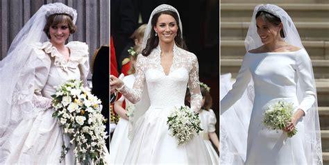 Kates Wedding Dress :  ¿qué Vestido De Novia Te Ha Gustado Más?