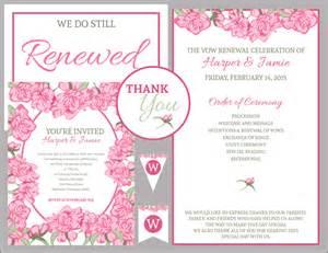 destination wedding invitation wording exles invitations for a wedding renewal vows ceremony wedding