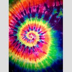 Free Download Wallpaper Hd Cool Background Tumblr Hipster Tie Dye Desktop
