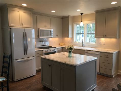 what color kitchen cabinets 17 b 228 sta bilder om paint me perfection p 229 7035
