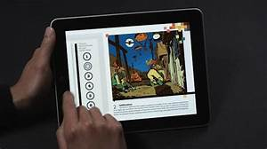 Adobe Digital Publishing Suite Pro Now Available for iPad