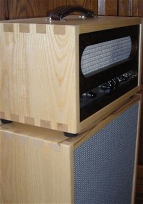 1000 images about guitar speaker cab designs on pinterest