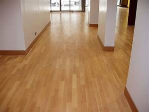 prix parquet flottant tarkett With parquet stratifié tarkett