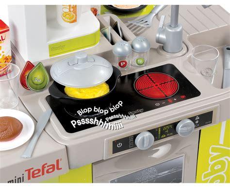jeux imitation cuisine tefal cuisine studio xl cuisines et accessoires jeux d