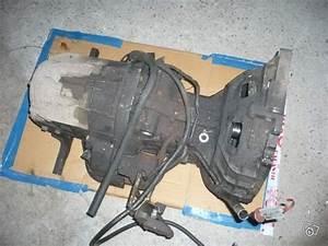 Renault Briey : vente de pi ces d tach es exclusivement de r15 r17 page 28 ~ Gottalentnigeria.com Avis de Voitures