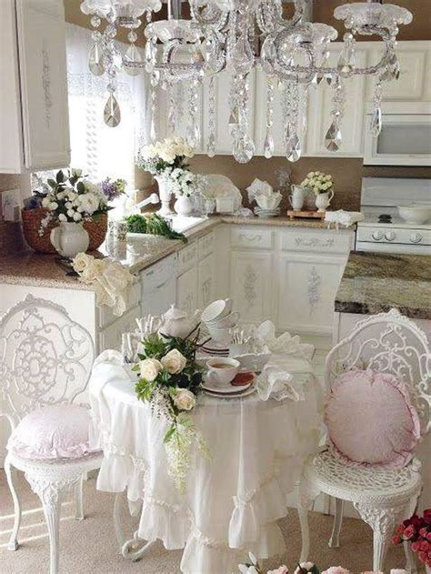720 Best Images About Shabby Chic  Cozy Cottage On