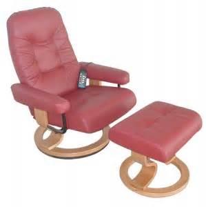 poltrone relax pesaro imbottiti lory tappezzeria divani poltrone letti
