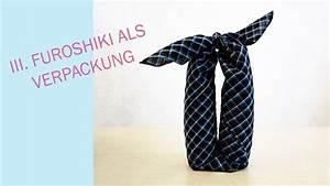 Mehrere Flaschen Als Geschenk Verpacken : furoshiki flasche als geschenk verpacken youtube ~ A.2002-acura-tl-radio.info Haus und Dekorationen