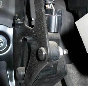 Embrayage Scenic 2 : embrayage scenic 2 embrayage renault scenic 2 suivre for speed but e d embrayage hydraulique ~ Gottalentnigeria.com Avis de Voitures