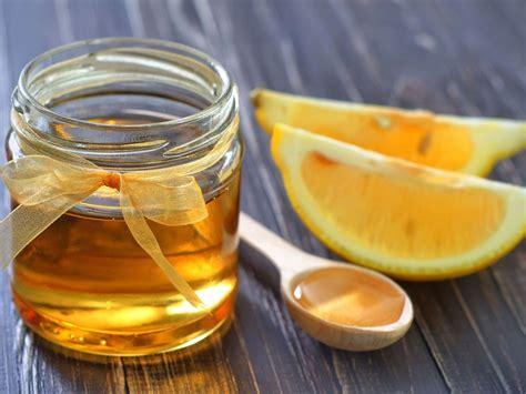 was hilft gegen pickel hausmittel hausmittel gegen pickel nivea